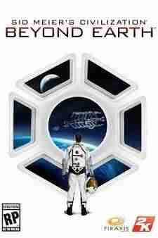 Descargar Sid Meiers Civilization Beyond Earth [MULTI][MACOSX][ACTiVATED] por Torrent